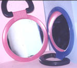 Mirror Brite Party Favors